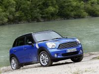 2013 MINI Cooper Countryman ALL4, 14 of 39