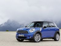 2013 MINI Cooper Countryman ALL4, 16 of 39