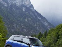 2013 MINI Cooper Countryman ALL4, 18 of 39