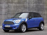 2013 MINI Cooper Countryman ALL4, 19 of 39