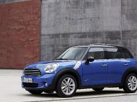 2013 MINI Cooper Countryman ALL4, 22 of 39