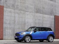 2013 MINI Cooper Countryman ALL4, 23 of 39