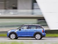 2013 MINI Cooper Countryman ALL4, 26 of 39