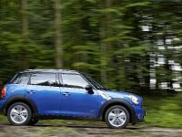 2013 MINI Cooper Countryman ALL4, 27 of 39