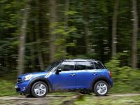 2013 MINI Cooper Countryman ALL4, 28 of 39