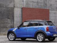 2013 MINI Cooper Countryman ALL4, 29 of 39