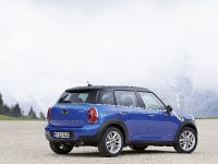 2013 MINI Cooper Countryman ALL4, 32 of 39