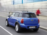 2013 MINI Cooper Countryman ALL4, 34 of 39