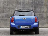 2013 MINI Cooper Countryman ALL4, 35 of 39