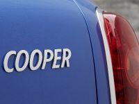 2013 MINI Cooper Countryman ALL4, 37 of 39