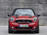 2013 MINI Cooper S Paceman ALL4 , 1 of 54