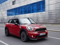 2013 MINI Cooper S Paceman ALL4 , 4 of 54