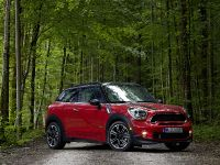 2013 MINI Cooper S Paceman ALL4 , 5 of 54