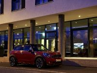 2013 MINI Cooper S Paceman ALL4 , 6 of 54