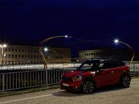2013 MINI Cooper S Paceman ALL4 , 7 of 54