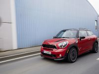 2013 MINI Cooper S Paceman ALL4 , 11 of 54