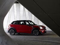 2013 MINI Cooper S Paceman ALL4 , 13 of 54