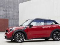 2013 MINI Cooper S Paceman ALL4 , 14 of 54