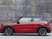 2013 MINI Cooper S Paceman ALL4 , 16 of 54