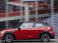 2013 MINI Cooper S Paceman ALL4 , 17 of 54