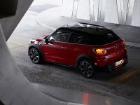 2013 MINI Cooper S Paceman ALL4 , 18 of 54
