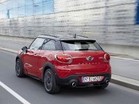 2013 MINI Cooper S Paceman ALL4 , 21 of 54