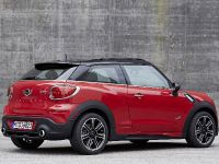 2013 MINI Cooper S Paceman ALL4 , 22 of 54