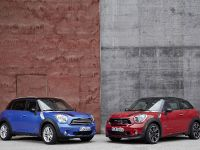 2013 MINI Cooper S Paceman ALL4 , 24 of 54