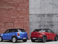 2013 MINI Cooper S Paceman ALL4 , 27 of 54
