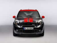 2013 MINI Countryman John Cooper Works, 3 of 20
