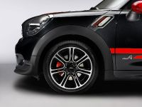 2013 MINI Countryman John Cooper Works, 10 of 20