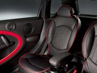 2013 MINI Countryman John Cooper Works, 15 of 20