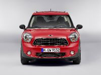2013 MINI Countryman , 1 of 14