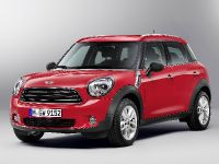 2013 MINI Countryman , 2 of 14