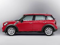 2013 MINI Countryman , 3 of 14