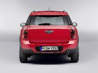 2013 MINI Countryman , 4 of 14