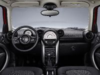 2013 MINI Countryman , 6 of 14