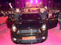 2013 MINI Paceman by Roberto Cavalli, 10 of 16