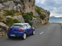 2013 MINI Paceman UK, 1 of 34