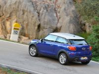 2013 MINI Paceman UK, 14 of 34