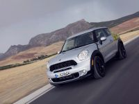 2013 MINI Paceman, 1 of 4