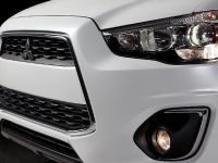 2013 Mitsubishi Outlander Sport , 9 of 9