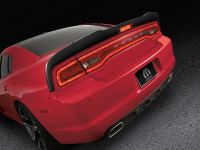 2013 Mopar Dodge Dart GTS 210 Tribute, 3 of 15