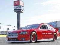 2013 NASCAR Sprint Cup Dodge Charger , 1 of 3