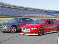 2013 NASCAR Sprint Cup Dodge Charger , 3 of 3