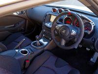 2013 Nissan 370Z Nismo, 7 of 8