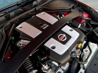 2013 Nissan 370Z, 10 of 16