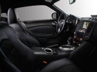 2013 Nissan 370Z, 11 of 16