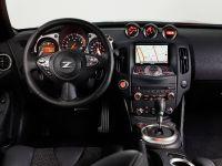 2013 Nissan 370Z, 12 of 16