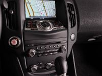 2013 Nissan 370Z, 13 of 16